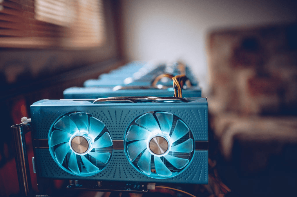things to look for before buying low profile graphics card 2020