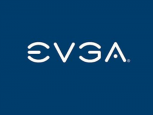 EVGA - Graphics card brand