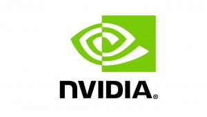 Nvidia graphics card brand